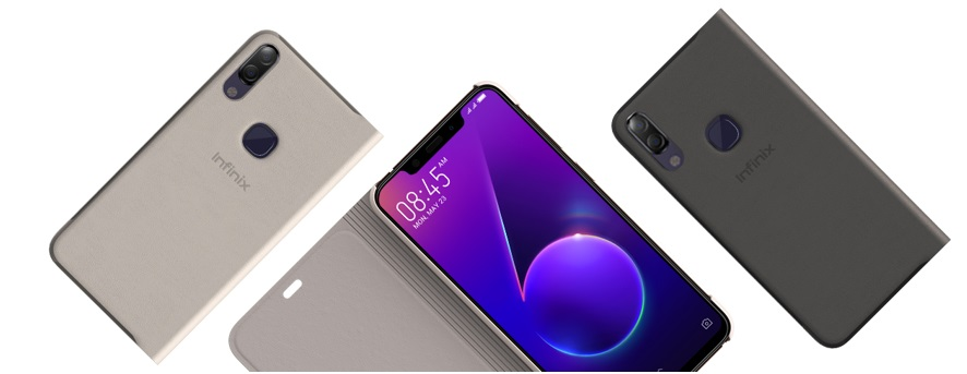 Latest Best Cheap Phones