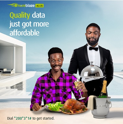 The Cheapest 9mobile data plan