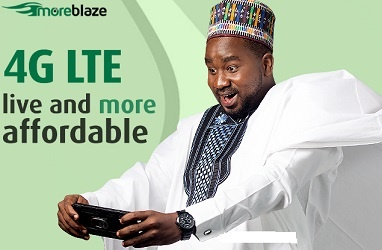 9mobile Combo Pack