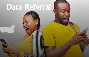 Free MTN Data