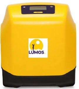 MTN lumos Price