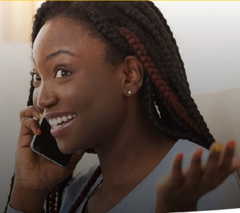 How to Make Free Calls on MTN