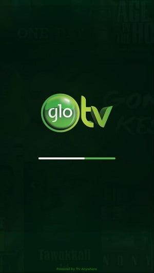 Glo tv